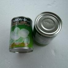 泰国安来利AROY-D亚答枳 亚达积/亚答子 625g 5罐起包邮