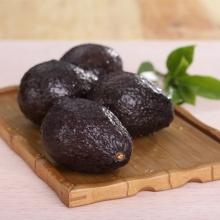 缅甸进口牛油果 鳄梨牛油果新鲜水果水果辅食零食6个装