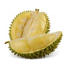泰国金枕头榴莲 进口水果 新鲜榴莲 5-9斤装 泰国水果